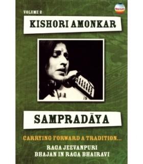 Sampradaya - Volume 2
