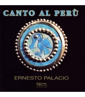 Canto al Peru