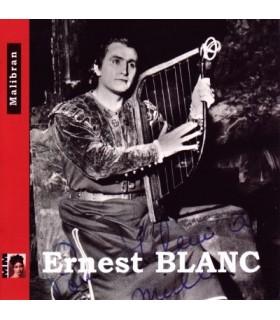 Recital (1923-2010)