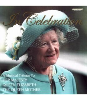 In Celebration to Queen Elizabeth