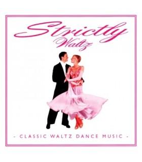 Strictly Waltz