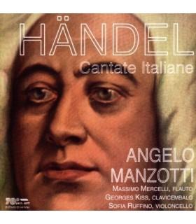 Cantate Italiane
