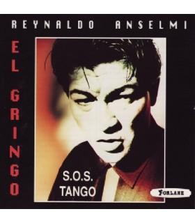 SOS TANGO