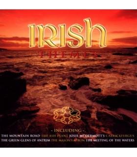 Irish Themes
