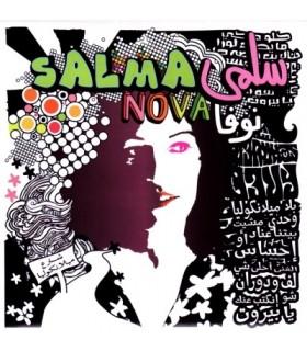Salma Nova