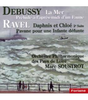 Orchestre Marc SOUSTROT