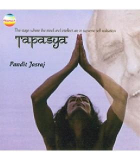 Tapasya - Vol.1