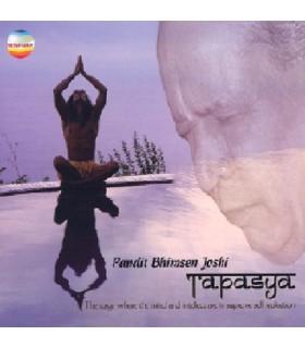Tapasya - Vol.3