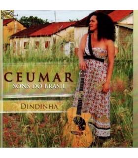 Sons Do Brazil - Dindinha