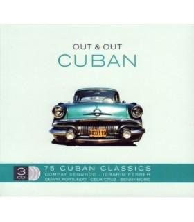 75 CUBAN CLASSICS