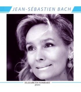 Jean-Sebastien BACH