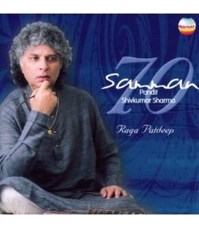 Samman: 70th Birthday Celebration Honouring a Maestro