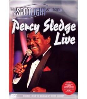 Live - The Spotlight Collection