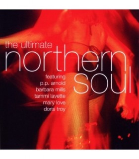 The Ultimate Northern Soul