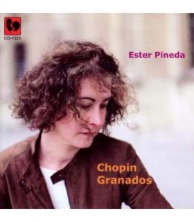 Ester PINEDA
