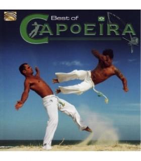 Best of Capueira