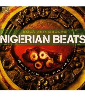 Nigerian Beats