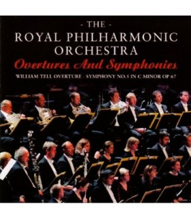 Overtures and Symphonies