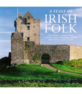 Feast of Irish Folk