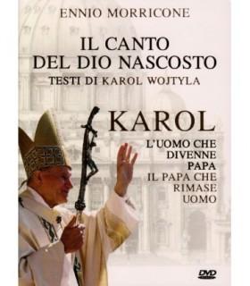 KAROL-Il Canto del Dio Nascosto
