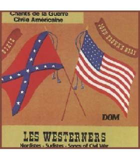 Chants de la Guerre Civile Américaine