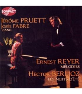 Jerome PRUETT