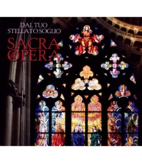 Sacra all'Opera