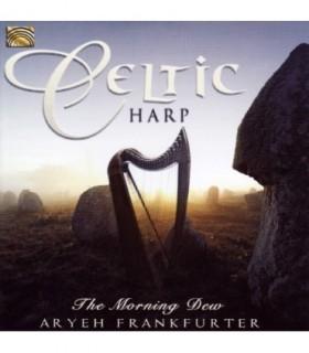 Celtic Harp-The Morning Dew