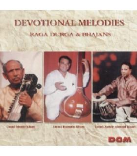 Raga Durga & Bhajans