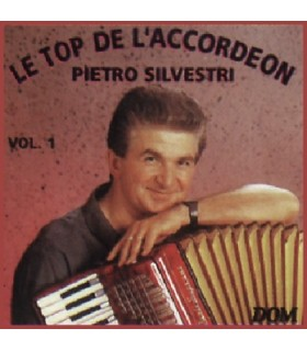 Le top de l'accordéon