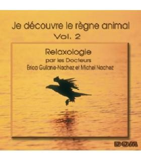 RELAXOLOGIE