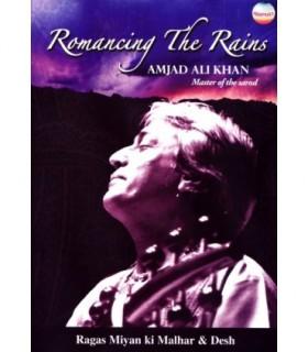 Romancing the Rains