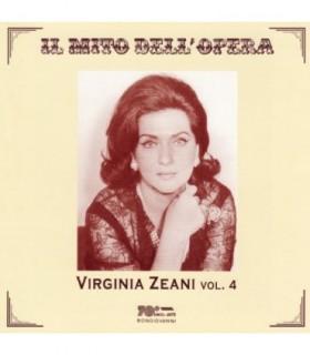 Il Mito dell'Opera-Vol.4