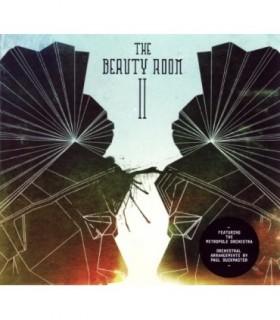 The Beauty Room II
