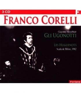 Gli Ugonotti - Les Huguenots
