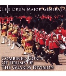 The Drums Major General