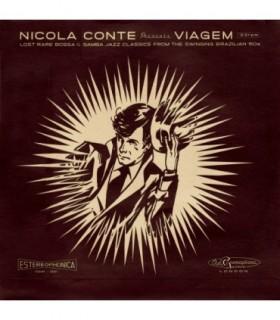 Present VIAGEM-Vol5