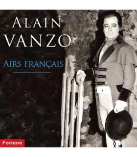 Airs Francais