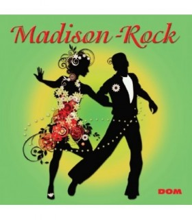 Madison Rock