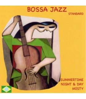 Bossa Jazz Standard