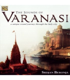 VARANASI - The Sound of