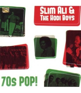 70s Pop !