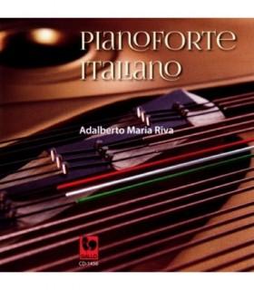 Pianoforte - Italiano