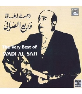 The very best of Al-Safi