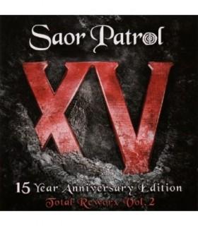 XV 15 Year Anniversary Edition - Vol.2