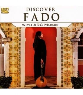Discover FADO