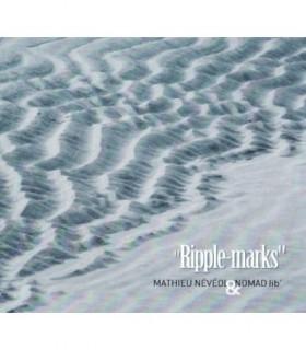 Ripple-Marks