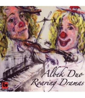 Roaring Dramas