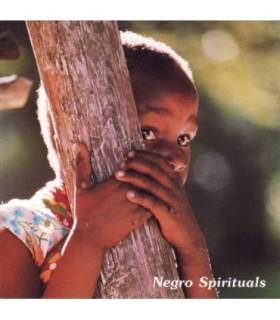 Best of - (Negro Spirituals et Gospels Songs)