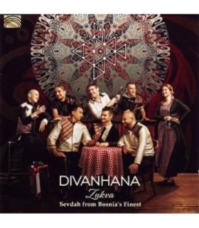 ZUKVA-Sevdah from Bosnia's Finest